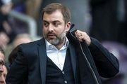 افشاگری تازه علیه مدیر برنامه جنجالی ستاره های ایرانی