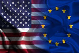 سناریوی آمریکا برای مقابله با برنامه موشکی ایران/ یک بام و دو هوای اروپایی ها