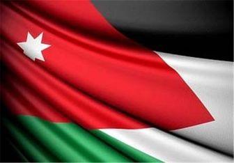 رتبه اول طلاق بین کشورهای عربی متعلق به کدام کشور است؟
