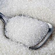 قیمت جدید شکر تصویب شد/احتکارکنندگان شکرهای انبارشده را به بازار عرضه کنند