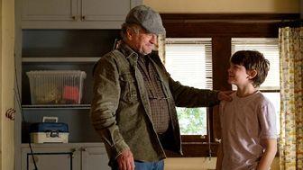 فیلم جدید رابرت دنیرو به صدرنشینی «تنت» پایان داد