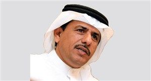 پیشبینیهای عجیب پیشکسوت فوتبال امارات !
