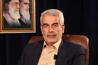 آژانس اتمی ۱۵ مرتبه فعالیت هستهای ایران را صلح آمیز اعلام کرد