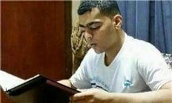 انفجاری جدید در بحرین و تبادل اتهام بین دولت و مخالفان
