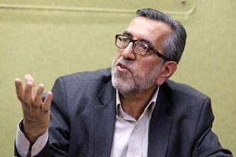 حوادث بصره هرگز منجر به تخریب روابط ایران و عراق نخواهد شد