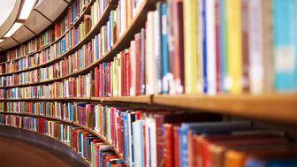10 رمان خواندنی برای روزهای کرونایی