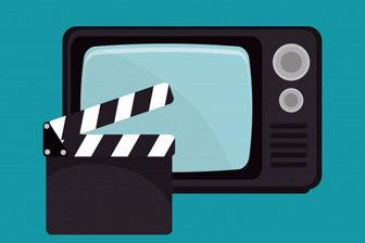 کارگردانانی که در صف ساخت سریال قرار دارند/ از ده نمکی تا محمدحسین لطیفی