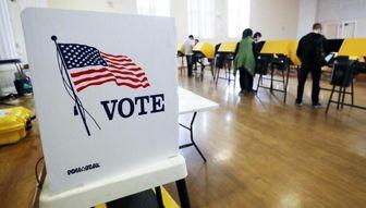 نتایج نظرسنجیها در انتخابات ۲۰۲۰ آمریکا