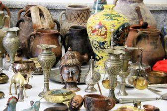 هرگونه خرید و فروش اشیا قیمتی در فضای مجازی ممنوع است