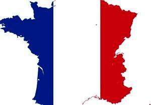 مخالفت فرانسه با تهدیدهای آمریکا