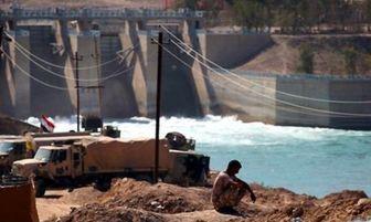 جنگ روانی و شایعه در عراق به نفع داعش