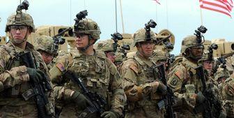 خروج نظامیان آمریکا از عراق، پایانبخش مهمترین بحران خاورمیانه است