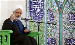 هاشمی 60 سال عمر سیاسی خود را صرف انقلاب کرد