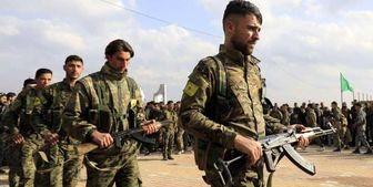 مقام کرد سوریه ترکیه را تهدید کرد
