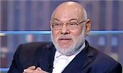 برقراری رابطه مصر با ایران ضروری است