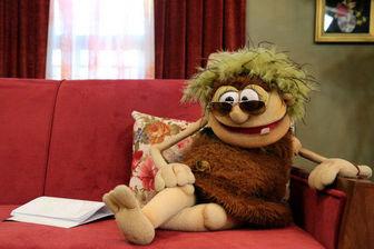 تازه ترین خبرها از مجموعه عروسکی «سوغات جنگل»