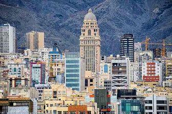 هزینه رهن و اجاره آپارتمان در تهرانسر چقدر است؟