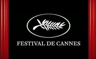 جشنواره بینالمللی فیلم کن، آنلاین برگزار می شود