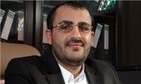 «مارتین گریفیتس» به اصل بیطرفی در یمن پایبند نیست