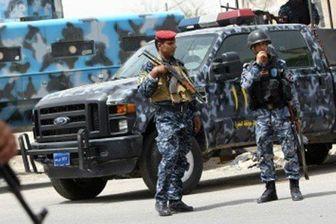 شرایط عراق در روزهای آینده