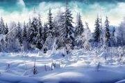 15 اتفاقی که در زمستان در بدن میافتد