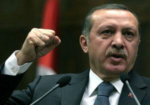15 هزار نیروی نظامی در جنوب ترکیه آماده عملیات هستند