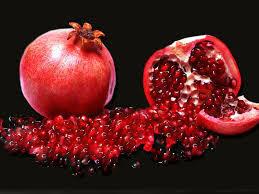 آب انار موثر در پیشگیری از بیماری های قلبی