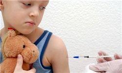 دلیل افزایش شدید ابتلا به دیابت، شیوه زندگی ناسالم امروزی