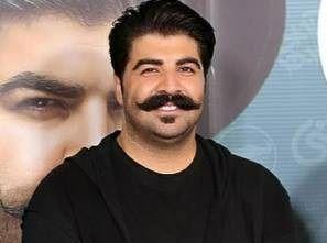 خواننده محبوب ایرانی که روزی قاری قرآن بود