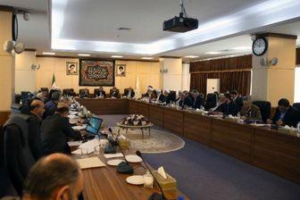 تعیین سهمیه دولتی نفتگاز برای ناوگان ایرانی در دولت