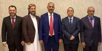امتیازدهی شبهنظامیان همسو با امارات در جنوب یمن