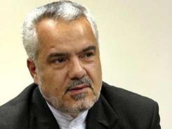 انتقاد دولت به تشکیل وزارت ورزش و جوانان