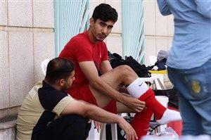 بزرگترین غایب تیم ملی در قطر