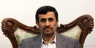 رکوردشکنی وزیران احمدینژاد