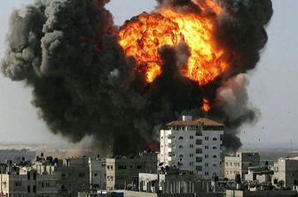 سه هفته حساسِ جنگ یمن