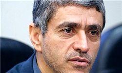 دیدار وزرای اقتصادی ایران و قزاقستان