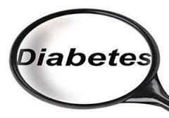 چرا ابتلا به دیابت در بین کودکان شیوع یافته است؟