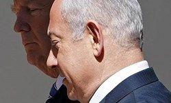 اولین بازجویی از نتانیاهو در پرونده خرید زیردریایی از آلمان