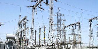 یک سوم ترانسهای برق شبکه توزیع فرسوده هستند