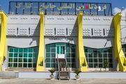 بازگشایی موقت فرودگاه چابهار از 26 شهریور /پول بلیت مسافران برمیگردد