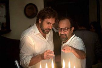 شروع اکران جدیدترین فیلم «اصغر فرهادی« در اسپانیا