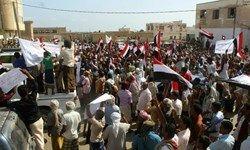 قبایل یمن به امارات هشدار دادند