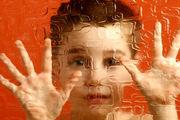 تشخیص زودهنگام اوتیسم با بزاق