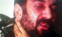 از شایعه فوت انصاریان تا حضور جومونگ در ایران