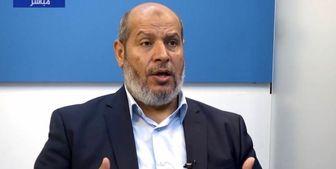 هشدار حماس به تلاویو