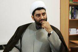 خرابکاران پشت خواستههای خوزستانیها پنهان شدهاند