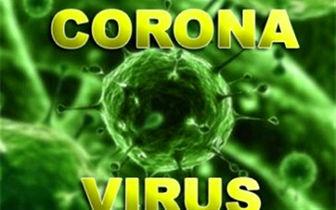 ادعاها درباره منشا ویروس کرونا