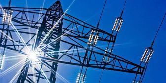چگونه هزینه قبض برقمان را کاهش دهیم؟
