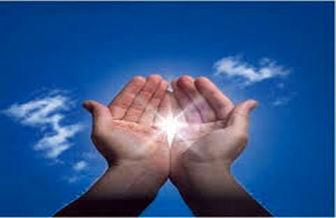 به چه زمانی «بین الطلوعین» گفته میشود و اعمال آن چیست؟