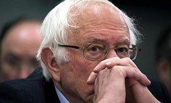 سناتور سندرز: آمریکا باید به حمایت از جنگ یمن خاتمه دهد